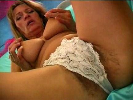 dojrzałe mamuśki porno Tychy