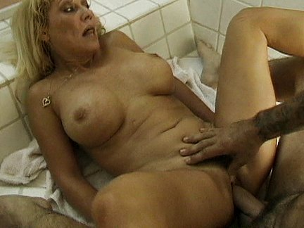 Double anal fucking